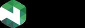 Nazapack Logo