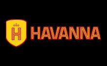 logo havanna
